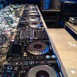 DJ BRABUS