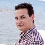 Dimitris Markessinis