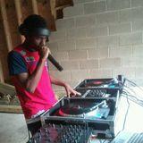 If I was a radio DJ.....