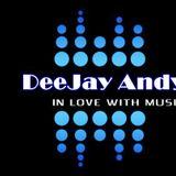 DeeJai Andy