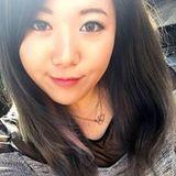 Vanessa 'Nini' Chao