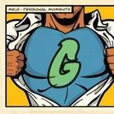GREGO G