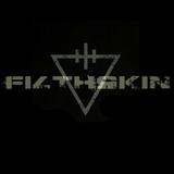FILTHSKIN
