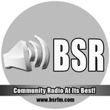 BSR Folk and Roots Music Show 18th March 2019