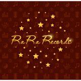 Ra Ra Records