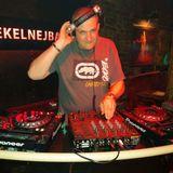 DJ Tochy (CZ)