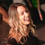 Ana Cláudia Vieira