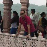 Akash Maity
