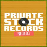 Private Stock Records Radio