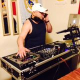 hey guys check out my latest live cumbia & more mix