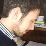 Cristiano Balugani