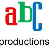 Action Broadcast Radio Product