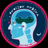 The Moontour