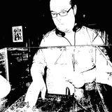 DJ AndyB
