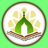 التسجيل السادس - تفسير القرآن بالسنة الشريفة