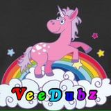 VeeDubz