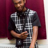 DJ Blitz - New Multi - Genre Mix (New R&B, Hip Hop, Bashment, House)