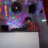 DJ SOULJACK