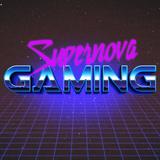 Supernova Gaming Podcast