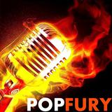 PopFury