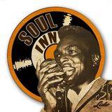 At The Soul Inn | Berlin