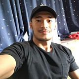 Mack Chow