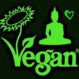 vegan buddha