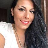 Alessandra Ippico Salerno