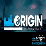 ORIGINUK.NET PODCASTS - Darren Jay 09/05/2018 - 22:00