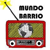 Mundo Barrio N°3-Orquestita de Integración Latinoamericana-09/19/2012