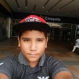 Erick Coruco Aguilera