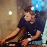 Chris Taylor: DJ (Houston, TX)