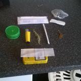 cannabisher