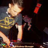 DJ Bala Hard Dance Mix 2