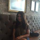 Charis Dimitriou