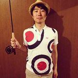 Tomonari  Ishii