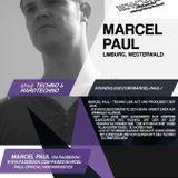 marcel paul panoptikum kassel