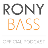 Rony Bass Official Podcast