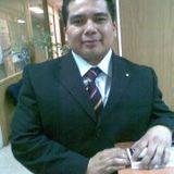 Raul Romero Lara