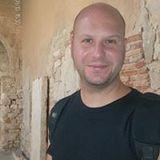 Marco Gerwien