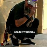 ShadowWarrior69