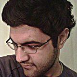 Mostafa Kamal Yassin