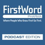 FirstWord Pharmaceutical News for Sunday, December 10 2017