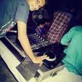 DJ OYN