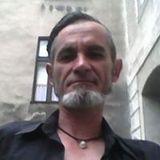 Mészáros János Tamás