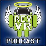 Rev VR Podcast - Episode 65