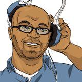 Mark Farina @ Alchemy Memphis: Brian Hamilton b2b Pat Allgood