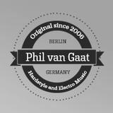 Phil van Gaat - F*** The System