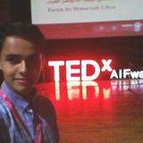 Yousif Trif