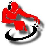 Never Gonna Reach Me(Hot Toddy mix)-Crazy P. VS Do I Do U-Tern Disco Edit -Stevie Wonder
